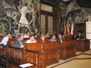 Se convoca el II Foro de Alcaldes de Ebrópolis