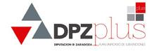 DPZ Plus Gestiona