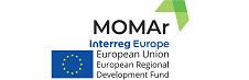 MOMAr EU