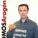 BREA DE ARAGÓN:  CHA quiere que los bandos municipales se publiquen en la web y redes sociales