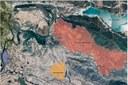 CHA denuncia la falta de información de la empresa Geoalcali sobre la mina de potasa