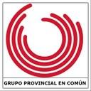 En Común presenta en el Pleno de marzo en la DPZ una moción en apoyo explícito a la jornada de huelga general educativa y una conjunta con CHA y PSOE relativa al Día Internacional de la Mujer.