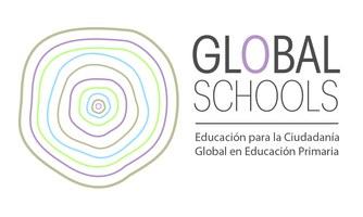 Global Schools_SPAIN.jpg