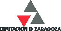 Logo DPZ