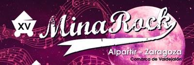 Alpartir celebra desde hoy la XV edición del festival MinaRock, que tendrá al grupo Tako como principal protagonista