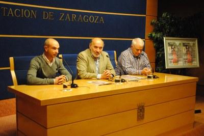 Ángel Vicioso cerrará su carrera profesional con un criterium este sábado en Calatayud