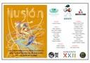 ASDES presenta la VI edición de su Calendario Solidario con fotografías y pinturas de 21 artistas