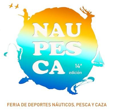 Caspe celebra este fin de semana la XIV edición de Naupesca, su feria especializada en deportes náuticos, caza y pesca