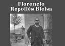 Caspe rinde homenaje al músico Florencio Repollés Bielsa en el centenario de su muerte con un acto que tendrá lugar este miércoles