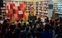 Cerca de 12.000 personas han participado este año en las campañas de animación a la lectura de la Diputación de Zaragoza
