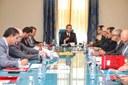 Consolidar la ruta a nivel nacional y convertirla en destino emergente en Europa, objetivos del Camino del Cid para 2018