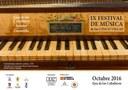 El Festival de Música de las Cinco Villas llega este fin de semana a su IX edición