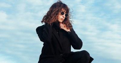 El festival Veruela Verano 2019 arranca este sábado con la música personal y camaleónica de Soledad Vélez