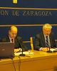 El nuevo canal de Youtube creado por la Diputación Provincial de Zaragoza permitirá visionar 50 vídeos del Archivo de la Tradición Oral