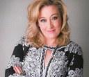 Elisa Beni estará esta tarde en Pina de Ebro dentro del ciclo 'Escritoras españolas' que organiza la Diputación de Zaragoza
