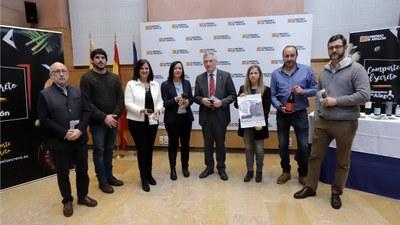 Este viernes arranca la V edición de Descubre la Trufa, la ruta gastronómica para saborear este delicioso producto en Zaragoza y el resto de la provincia