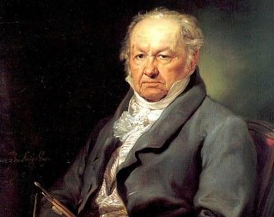 Fuendetodos celebra este sábado una Gran Gala Lírica para conmemorar el 275 aniversario de su más ilustre paisano Francisco de Goya