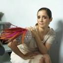 Julieta Venegas abre el festival de música  viva por el que pasarán  Pitingo y El Pescao