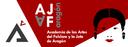 La Academia de las Artes del Folclore y la Jota de Aragón nombra miembros de honor a 48 figuras del folclore y la jota