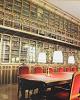 """La Biblioteca Provincial recibe  2500 visitas durante el primer trimestre del curso escolar a través del programa """"Visitas a la biblioteca"""""""