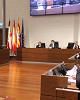 La Diputación de Zaragoza aprueba modificaciones para reducir las aportaciones de los ayuntamientos que delegan la recaudación de tasas e impuestos