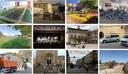 La Diputación de Zaragoza abona 15,6 millones a los ayuntamientos como tercer pago del Plan Unificado de Subvenciones