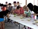La Diputación de Zaragoza amplía los plazos de solicitud de todas las ayudas que tiene abiertas para entidades sin ánimo de lucro