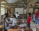 La Diputación de Zaragoza concede 100.000 € para actuaciones de emergencia en Ecuador y los campos de refugiados sirios en Líbano