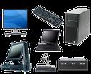La Diputación de Zaragoza concede ayudas para la compra de equipos informáticos a 271 ayuntamientos de la provincia