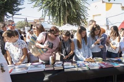 La Diputación de Zaragoza concede ayudas para organizar actividades culturales a 217 asociaciones de la provincia