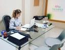La Diputación de Zaragoza concede ayudas por valor de 35.000 euros a 23 mujeres emprendedoras de la provincia