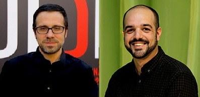 La Diputación de Zaragoza concede dos ayudas de 10.000 euros cada una para la realización de obras audiovisuales