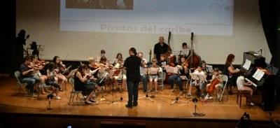 La Diputación de Zaragoza convoca sus ayudas para actividades culturales, deportivas y de defensa del patrimonio
