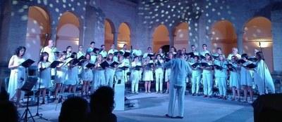 La Diputación de Zaragoza convoca sus ayudas para las bandas de música y las corales de la provincia, dotadas con 185.000 €
