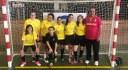 La Diputación de Zaragoza convoca sus ayudas para las entidades deportivas de la provincia, dotadas con 350.000 euros