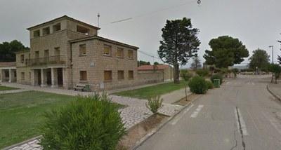 La Diputación de Zaragoza convoca sus ayudas para los barrios rurales de la provincia, dotadas con un millón de euros