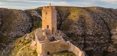 La Diputación de Zaragoza convoca sus ayudas para restaurar edificios y bienes municipales de interés histórico-artístico