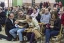 La Diputación de Zaragoza convoca un plan de ayudas para las asociaciones que trabajan por la memoria histórica