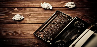 La Diputación de Zaragoza convoca una nueva edición de los premios Santa Isabel de poesía y narrativa