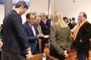 La DPZ aprueba un plan de concertación de 17,4 millones de euros para que los municipios lo destinen a lo que necesiten