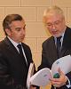 La DPZ aprueba una modificación presupuestaria de casi 17 millones de euros que aumentará la capacidad inversora de la Institución Provincial