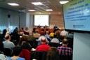 La DPZ celebra una jornada sobre criterios sociales y ambientales en la contratación y sobre la remunicipalización de servicios