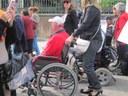 La DPZ concede 300.000 euros para acción social en la provincia a once asociaciones