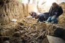 La DPZ concede 81.000 euros para exhumaciones y otros proyectos de memoria histórica en los municipios de la provincia