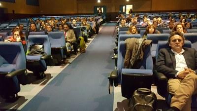La DPZ concede más de 600.000 euros para la educación de adultos en los municipios de la provincia