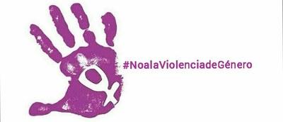La DPZ convoca sus ayudas para las asociaciones que luchan contra la violencia de género, que duplican su presupuesto
