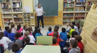 La DPZ convoca sus ayudas para que los municipios realicen actividades por la igualdad, dotadas con 200.000 euros