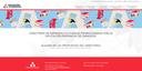 La DPZ crea una página web para agrupar y dar a conocer la oferta de actividades de las empresas culturales de la provincia