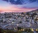 La DPZ lanza un nuevo programa de vacaciones para mayores con 1.200 plazas para visitar Sevilla, Granada y Córdoba