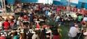 La DPZ permitirá que los municipios renuncien a las ayudas del PLUS que no puedan usar por la suspensión de las fiestas